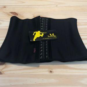 Firm Abs corset